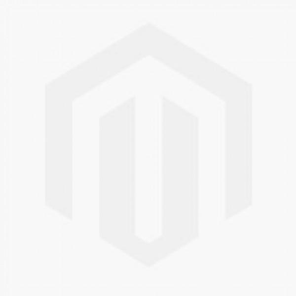 PAPIRNATE VREČKE MAŠČOBOODPORNE OLEANE-120 + 90 x 200 mm