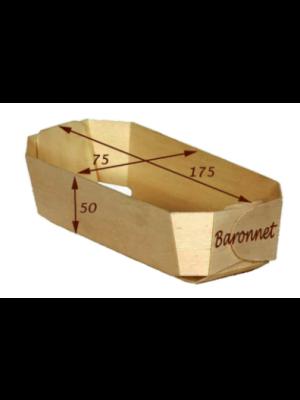 BARONNET 175x75x50mm