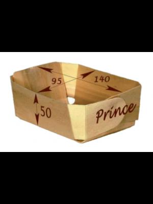 PRINCE 140x95x50mm