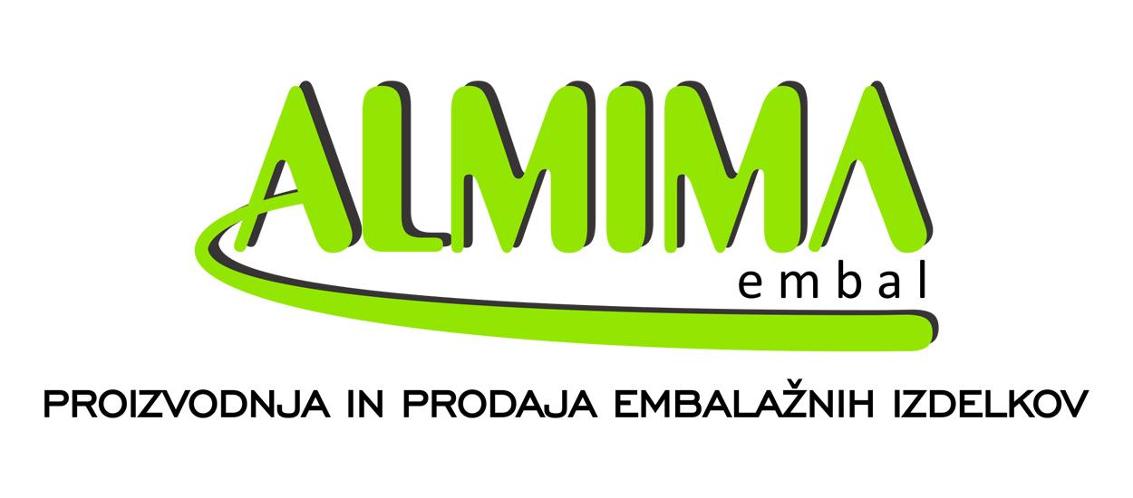 Almima